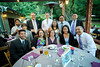 5965-d700_Valerie_and_Mark_Wedding_Mountain_Terrace_Woodside