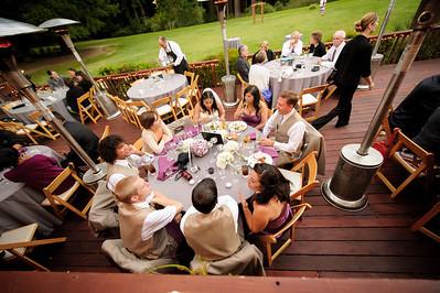 5998-d700_Valerie_and_Mark_Wedding_Mountain_Terrace_Woodside