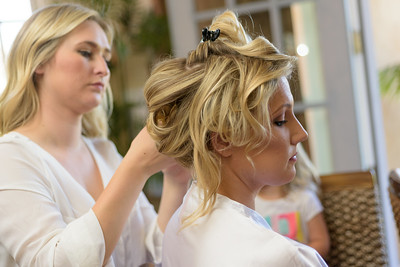 7636_d810a_Laurel_and_Brian_Nicklaus_Club_Monterey_Wedding_Photography
