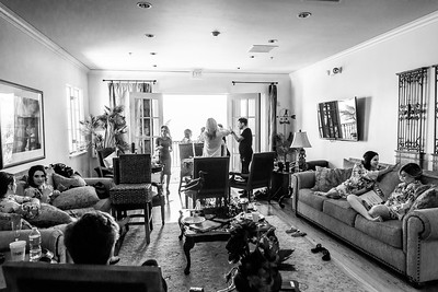 3638_d800b_Laurel_and_Brian_Nicklaus_Club_Monterey_Wedding_Photography