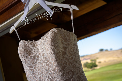 7562_d810a_Laurel_and_Brian_Nicklaus_Club_Monterey_Wedding_Photography