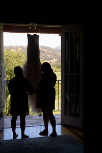 7638_d810a_Laurel_and_Brian_Nicklaus_Club_Monterey_Wedding_Photography
