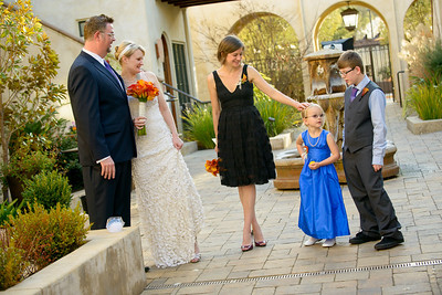 2097_d800_Kelsey_and_Michael_North_Block_Hotel_Yountville_Wedding_Photography