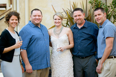 2141_d800_Kelsey_and_Michael_North_Block_Hotel_Yountville_Wedding_Photography