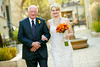 1948_d800_Kelsey_and_Michael_North_Block_Hotel_Yountville_Wedding_Photography