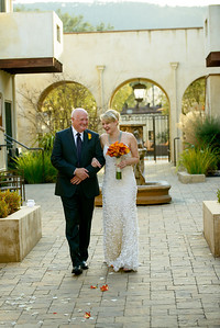 1945_d800_Kelsey_and_Michael_North_Block_Hotel_Yountville_Wedding_Photography