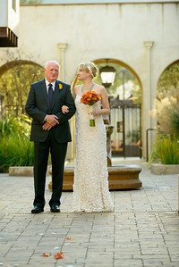 1938_d800_Kelsey_and_Michael_North_Block_Hotel_Yountville_Wedding_Photography