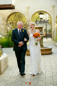 1944_d800_Kelsey_and_Michael_North_Block_Hotel_Yountville_Wedding_Photography