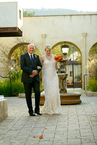 1935_d800_Kelsey_and_Michael_North_Block_Hotel_Yountville_Wedding_Photography