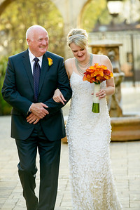 1946_d800_Kelsey_and_Michael_North_Block_Hotel_Yountville_Wedding_Photography