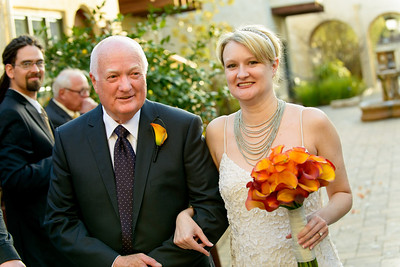 1958_d800_Kelsey_and_Michael_North_Block_Hotel_Yountville_Wedding_Photography
