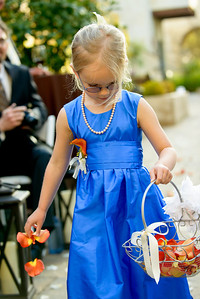 1933_d800_Kelsey_and_Michael_North_Block_Hotel_Yountville_Wedding_Photography
