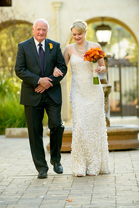 1943_d800_Kelsey_and_Michael_North_Block_Hotel_Yountville_Wedding_Photography