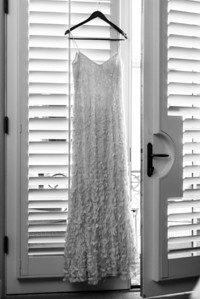 1542_d800_Kelsey_and_Michael_North_Block_Hotel_Yountville_Wedding_Photography