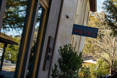 1497_d800_Kelsey_and_Michael_North_Block_Hotel_Yountville_Wedding_Photography