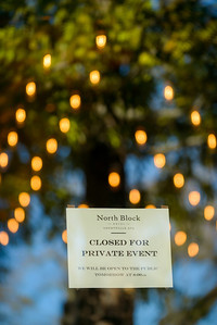 1499_d800_Kelsey_and_Michael_North_Block_Hotel_Yountville_Wedding_Photography