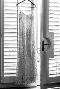 1541_d800_Kelsey_and_Michael_North_Block_Hotel_Yountville_Wedding_Photography