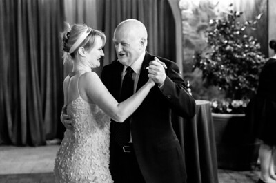 2704_d800_Kelsey_and_Michael_North_Block_Hotel_Yountville_Wedding_Photography