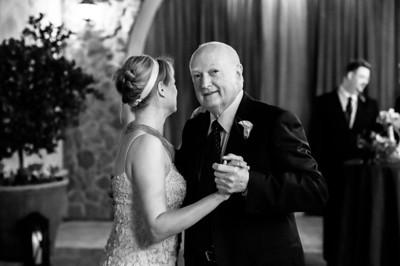 2713_d800_Kelsey_and_Michael_North_Block_Hotel_Yountville_Wedding_Photography