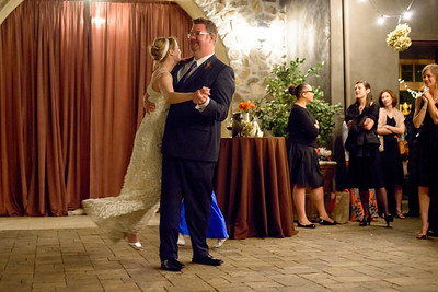 2687_d800_Kelsey_and_Michael_North_Block_Hotel_Yountville_Wedding_Photography