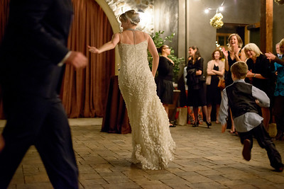 2691_d800_Kelsey_and_Michael_North_Block_Hotel_Yountville_Wedding_Photography