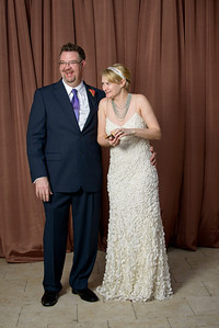 2179_d800_Kelsey_and_Michael_North_Block_Hotel_Yountville_Wedding_Photography
