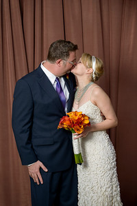 2188_d800_Kelsey_and_Michael_North_Block_Hotel_Yountville_Wedding_Photography