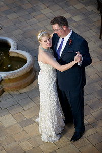 2259_d800_Kelsey_and_Michael_North_Block_Hotel_Yountville_Wedding_Photography