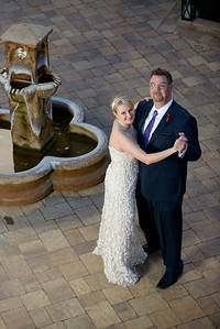 2258_d800_Kelsey_and_Michael_North_Block_Hotel_Yountville_Wedding_Photography