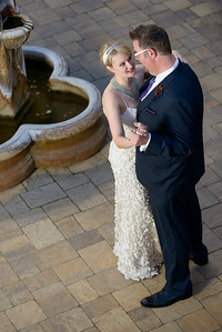 2261_d800_Kelsey_and_Michael_North_Block_Hotel_Yountville_Wedding_Photography