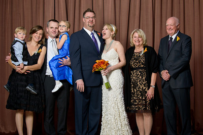 2197_d800_Kelsey_and_Michael_North_Block_Hotel_Yountville_Wedding_Photography