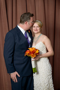 2184_d800_Kelsey_and_Michael_North_Block_Hotel_Yountville_Wedding_Photography