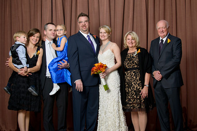 2200_d800_Kelsey_and_Michael_North_Block_Hotel_Yountville_Wedding_Photography
