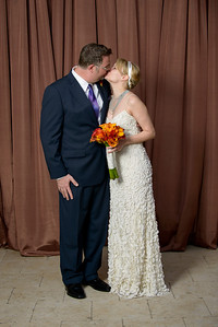 2187_d800_Kelsey_and_Michael_North_Block_Hotel_Yountville_Wedding_Photography