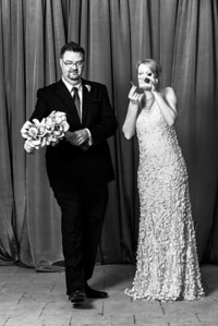 2180_d800_Kelsey_and_Michael_North_Block_Hotel_Yountville_Wedding_Photography