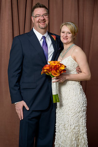 2190_d800_Kelsey_and_Michael_North_Block_Hotel_Yountville_Wedding_Photography