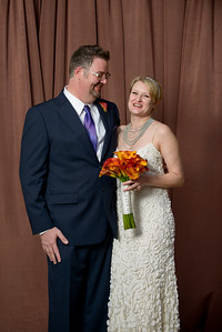 2189_d800_Kelsey_and_Michael_North_Block_Hotel_Yountville_Wedding_Photography
