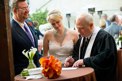 2274_d800_Kelsey_and_Michael_North_Block_Hotel_Yountville_Wedding_Photography