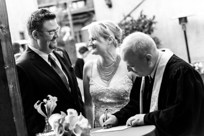 2270_d800_Kelsey_and_Michael_North_Block_Hotel_Yountville_Wedding_Photography