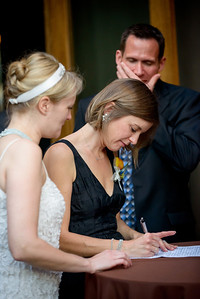 2292_d800_Kelsey_and_Michael_North_Block_Hotel_Yountville_Wedding_Photography