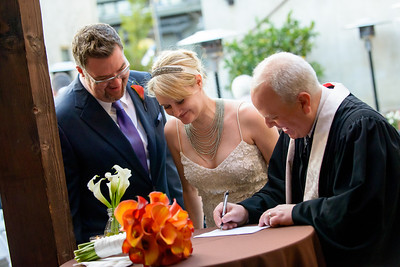 2269_d800_Kelsey_and_Michael_North_Block_Hotel_Yountville_Wedding_Photography