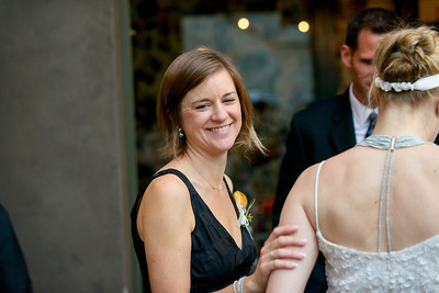 2290_d800_Kelsey_and_Michael_North_Block_Hotel_Yountville_Wedding_Photography