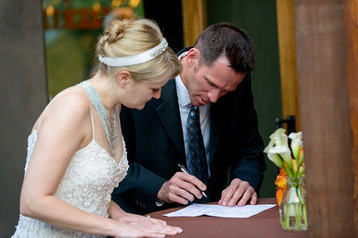 2296_d800_Kelsey_and_Michael_North_Block_Hotel_Yountville_Wedding_Photography