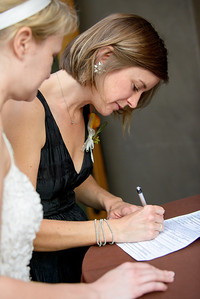 2283_d800_Kelsey_and_Michael_North_Block_Hotel_Yountville_Wedding_Photography