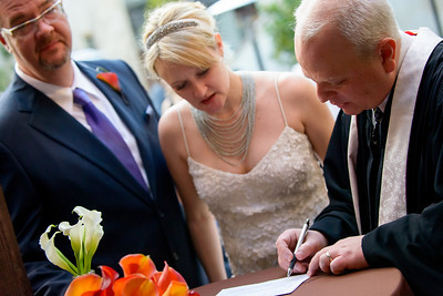 2276_d800_Kelsey_and_Michael_North_Block_Hotel_Yountville_Wedding_Photography