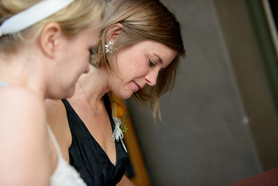 2286_d800_Kelsey_and_Michael_North_Block_Hotel_Yountville_Wedding_Photography