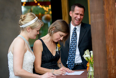 2293_d800_Kelsey_and_Michael_North_Block_Hotel_Yountville_Wedding_Photography
