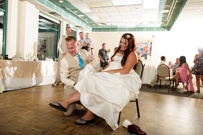 3309-d3_Rebecca_and_Ben_North_Tahoe_Event_Center_Lake_Tahoe_Wedding_Photography
