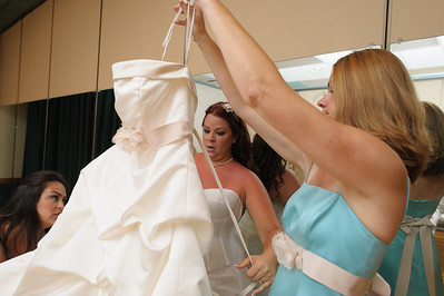 1984-d3_Rebecca_and_Ben_North_Tahoe_Event_Center_Lake_Tahoe_Wedding_Photography