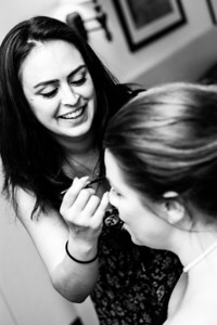 1753-d3_Rebecca_and_Ben_North_Tahoe_Event_Center_Lake_Tahoe_Wedding_Photography